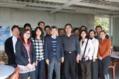 2011_01_15 幹部會議大合照